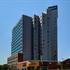 Radisson Hotel & Suites Fallsview, Niagara Falls , Ontario, Canada
