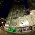 Pantages Hotel Toronto Centre, Toronto, Ontario, Canada