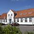 Gl. Rye Kro, Skanderborg, Denmark