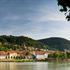 Hotel Die Hirschgasse Heidelberg, Heidelberg, Germany