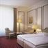 Savoy Hotel Berlin, Berlin, Germany