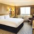 Copthorne Tara Hotel London Kensington, London, United Kingdom