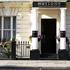 Huttons Hotel, London, United Kingdom