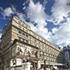 Amba Hotels Charing Cross, London, United Kingdom
