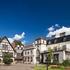 Chateau de L'ile, Ostwald, France