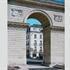 Quality Hotel Du Nord, Dijon, France