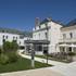 Clarion Hotel Chateau Belmont, Tours, France