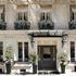 Hotel Daniel Paris, Paris, France