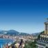Art Deco Hotel Montana Luzern, Lucerne, Switzerland