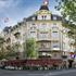 Ambassador Swiss Quality Hotel Zurich, Zurich, Switzerland