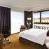 Hotel Warwick Geneva, Geneva, Switzerland