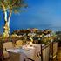Titania Hotel, Athens, Greece