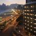 Hotel Fasano Rio de Janeiro, Rio de Janeiro, Brazil