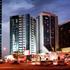 Crowne Plaza Hotel Dubai, Dubai, United Arab Emirates