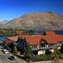 Copthorne Hotel and Resort Queenstown Lakefront, Queenstown, New Zealand