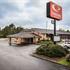 Econo Lodge Inn & Suites Lugoff, Lugoff, South Carolina, U.S.A.