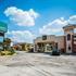 Quality Inn & Suites Eastgate, Orlando, Florida, U.S.A.