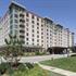 Radisson Hotel Bloomington by Mall of America, Bloomington, Minnesota, U.S.A.