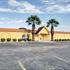 Rodeway Inn San Marcos (Texas), San Marcos, Texas, U.S.A.