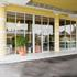 Rodeway Inn Clearwater (Florida), Clearwater, Florida, U.S.A.