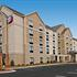 TownePlace Suites Wilmington, Wilmington, North Carolina, U.S.A.