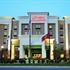 Hampton Inn and Suites Mt Juliet, Mount Juliet, Tennessee, U.S.A.