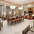 Hampton Inn & Suites Phoenix Glendale - Westgate, Glendale, Arizona, U.S.A.