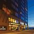 Four Seasons Hotel Seattle, Seattle, Washington, U.S.A.