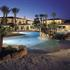 Sonoran Suites Scottsdale, Phoenix, Arizona, U.S.A.