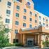 Comfort Suites near Raymond James Stadium, Tampa, Florida, U.S.A.