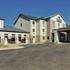 Comfort Inn & Suites Airport Amarillo, Amarillo, Texas, U.S.A.