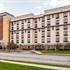Comfort Suites City Centre, Indianapolis, Indiana, U.S.A.