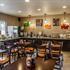 Quality Inn & Suites Anaheim at the Park, Anaheim, California, U.S.A.