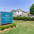 Homewood Suites by Hilton Oklahoma City-West, Oklahoma City, Oklahoma, U.S.A.