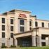 Hampton Inn & Suites Chadds Ford, Philadelphia, Pennsylvania, U.S.A.