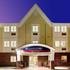 Candlewood Suites Colonial Heights, Chester, Virginia, U.S.A.