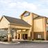 Comfort Inn Garner, Garner, North Carolina, U.S.A.
