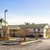 Econo Lodge & Suites Greensboro North Carolina, Greensboro, North Carolina, U.S.A.