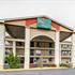 Quality Inn North Ridgeland, Jackson, Mississippi, U.S.A.