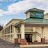 Quality Inn Takoma Park, Takoma Park, Maryland, U.S.A.