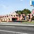 Rodeway Inn Tampa, Tampa, Florida, U.S.A.