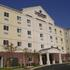 Candlewood Suites Memphis, Memphis, Tennessee, U.S.A.