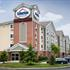 Suburban Extended Stay N East, Indianapolis, Indiana, U.S.A.