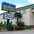 Regency Inn and Suites Galena Park, Houston, Texas, U.S.A.