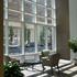 Crystal Quarters Water Park Towers Apartment Arlington (Virginia), Arlington, Virginia, U.S.A.
