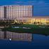 Hilton Orlando Bonnet Creek, Orlando, Florida, U.S.A.