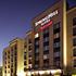 SpringHill Suites St. Louis Brentwood, Saint Louis, Missouri, U.S.A.