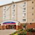 Candlewood Suites Glen Allen, Richmond, Virginia, U.S.A.