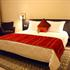 Lotus Grand Hotel Apartments Dubai, Dubai, United Arab Emirates