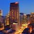 Hilton Garden Inn Montreal Centre-ville, Montreal, Quebec, Canada